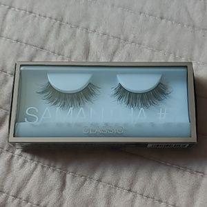 Huda Eyelashes